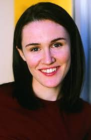 homeless to harvard how the daughter of two drug addicts defied  against all odds liz murray who was homeless and dropped out of school as