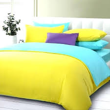 solid blue duvet covers solid blue duvet cover queen solid bright blue duvet cover solid blue