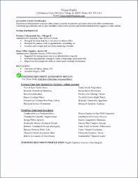 Teaching Assistant Cv Example Administrative Assistant Cv Template Resume Lovely Teaching Samples