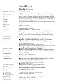 How To Write A Costume Designer Resume Fast Online Help