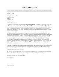 Esl School Essay Writers For Hire For University Custom