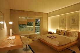 Amazing Bedroom Designs Custom Decorating Ideas