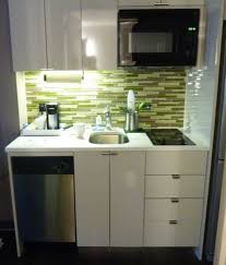 Small Picture 10 Best Tiny House Kitchens YouHomeDesigncom