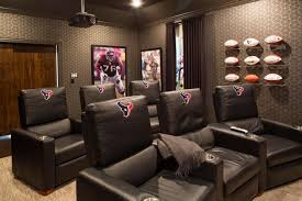 cool couches for man cave. Furniture: Quickly Man Cave Sofa Best Couch Wilson Rose Garden From Cool Couches For