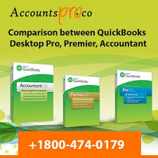 Quickbooks Version Comparison Chart Compare Quickbooks Pro Premier Accountant Enterprise
