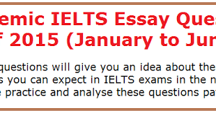 ielts george andrews darsana ielts academy home academic  ielts george andrews darsana ielts academy home academic ielts essay questions of 2015 to