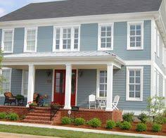 exterior paint colors for colonial style house. exterior of homes designs. color schemeshouse paint colors for colonial style house