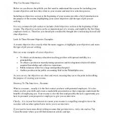Resume Meaning Of Objective In Resume Meaning Of Objective In Fascinating Meaning Of Resume