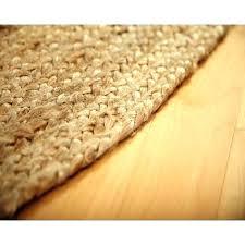 round rugs perth large round jute rug mountain tan braided 8 ft jute round area rug rugs perth wa