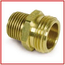 5 8 to 3 4 garden hose adapter garden