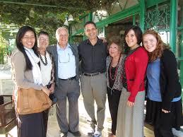 Zaatari Refugee Camp | Cindy and Daryl Byler