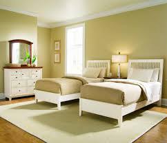 modern teenage bedroom furniture. Modern Kids Twin Bedroom Set Teenage Furniture