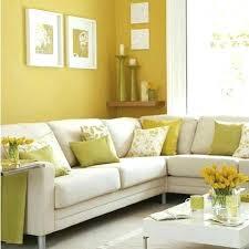 Colorful Living Room Furniture Sets Interior Impressive Inspiration Ideas