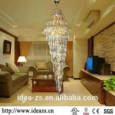 commercial chandeliers commercial chandeliers supplieranufacturers at alibabacom commercial chandelier lighting fixtures