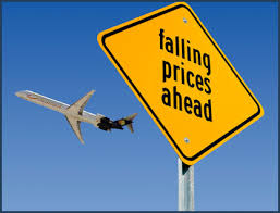 Image result for low airfare