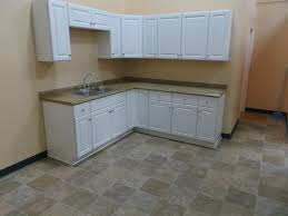 Kitchen Cabinets, Captivating White Rectangle Modern Wooden Home Depot  Cabinet Stained Ideas: Outstanding Home