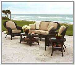 Fred Meyer Patio Furniture Cushions Patios Home Decorating