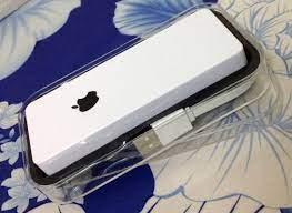Pin sạc dự phòng Apple 6000mah giá rẻ chính hãng