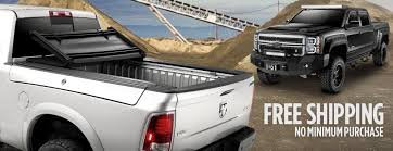 AutoAnything™ - America's Auto and Truck Accessories SuperStore