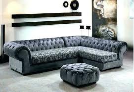 white leather tufted sofas white leather on tufted sofa gray medium size of sectional ottoman grey white faux leather tufted sofa