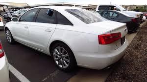 audi 2015 a6. 2015 audi a6 4dr sedan quattro 20t premium plus 17021011 3