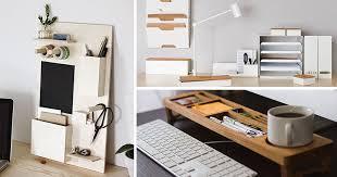desk ideas. Unique Ideas Desk Organization Ideas  6 Easy Ways You Can Organize Your To Make It  More R