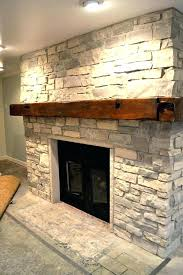 wooden mantel shelves install wood mantel shelf stone fireplace barn beam mantle doing reclaimed wood mantel