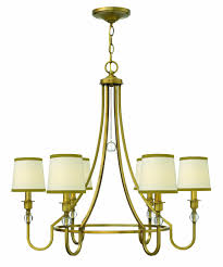 lighting design for rustic outdoor solar chandelier lighting and
