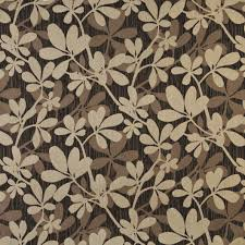 Small Picture 10 Best Ideas About Home Decor Fabric On Pinterest Mixing Modern