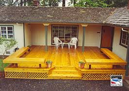 pools patios and porches lovely patio deck by paul w lawrence pool and construction eugene oregon