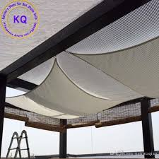 coolaroo outdoor shades. 2018 Square 3.6 X 3.6m Customize Sun Shade Sail Coolaroo Outdoor Waterproof Polyester Fabrics For Courtyards From Katrinaqiao, $86.46 | Dhgate. Shades A