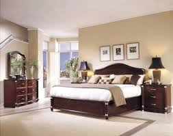 Where To Buy Bedroom Furniture Exquisite Bedroom Guide Marvelous Where To  Buy Bedroom Sets Cheap Furniture