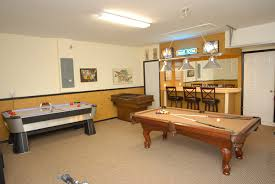 florida villa services game rooms. Your Luxury Calabay Parc Villa Games Room, Florida Florida Services Game Rooms
