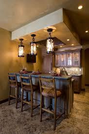 diy rustic bar. Charming Inspiration 3 DIY Small Rustic Home Bar Designs 17 Best Diy