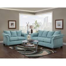 microfiber living room furniture sets. norris 2 piece living room set microfiber furniture sets o