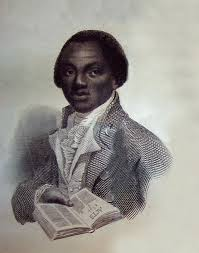 the abolition project olaudah equiano 1035 x 1317
