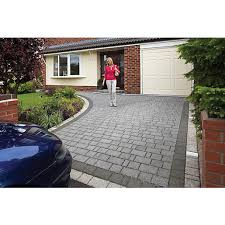 drivesett argent priora block paving project. Delighful Block Mouse Over Image For A Closer Look With Drivesett Argent Priora Block Paving Project O