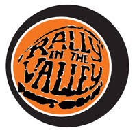 Allegany Ny   Rally In The Valley Ny   Town, Village & Community Info