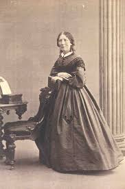 「1851 – Harriet Beecher Stowe」の画像検索結果