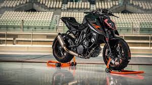 KTM 1290 Wallpapers - Top Free KTM 1290 ...