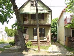 Abbott House Sumner Bed Breakfast 35 Weiss St Buffalo Ny 14206 Estimate And Home Details Trulia