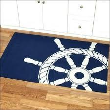 area rugs 8x10 nautical area rugs 8 4 6 info pertaining to 8x designs area rugs 8x10 area rugs 8x10 canada