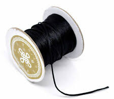 <b>Leather Jewellery</b> Making <b>Cords</b> & Wires for sale | eBay