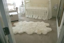 area rug for nursery what to do before ping for area rugs for baby nursery captivating