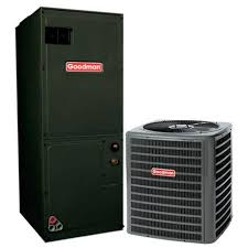 average cost of air conditioning unit. Simple Conditioning Goodman Air Conditioners For Average Cost Of Conditioning Unit L