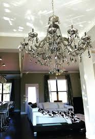 z gallerie chandelier winsome lighting pinnacle chandeliers z gallerie chandelier