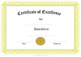 Fun Run Certificate Template Fun Run Certificate Award Te Free Best Of Image Collections