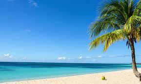 Réservez vos vacances à cuba. Vacances Et Voyage Cuba Forfait Tout Inclus Transat
