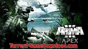 You will not be left unsatisfied if you are looking for free downloads of games. Arma 3 Old Man Repack Torrent Game Download Best Torrent Games