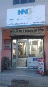 glass door repair services greater noida delhi